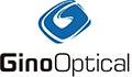 ginoOptical  logo